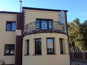 House for sale in Riga, Purvciems