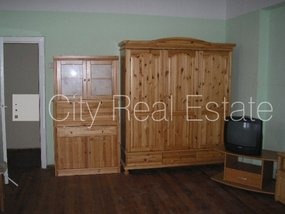 Apartment for shortterm rent in Riga, Riga center 420873