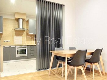 Apartment for rent in Riga, Riga center 420815