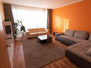 Apartment for sale in Riga, Riga center 425474