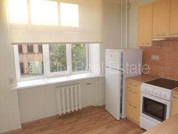 Apartment for sale in Riga, Riga center 410983