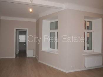 Apartment for sale in Riga, Riga center 412934
