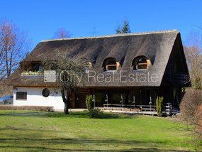 House for sale in Riga, Kleisti