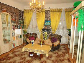 Room for rent in Riga, Riga center 409410