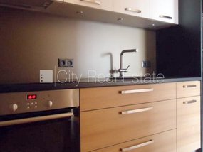 Apartment for sale in Riga, Riga center 297581