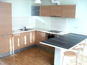 Apartment for rent in Riga, Riga center 352612