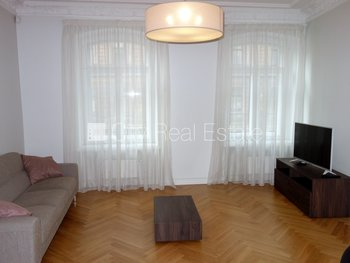 Apartment for rent in Riga, Riga center 422587