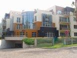 Dzintaru rezidence 15
