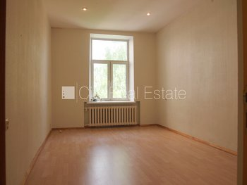 Commercial premises for lease in Riga, Riga center 418212