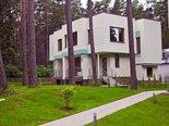 Pinepark Residence 4