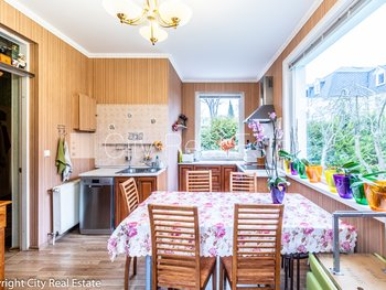 House for rent in Jurmala, Pumpuri 423193