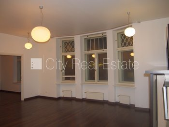 Apartment for sale in Riga, Riga center 303027