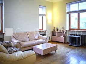 Apartment for rent in Riga, Vecriga (Old Riga) 419980