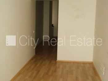 Commercial premises for lease in Riga, Riga center 198757