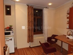 Apartment for sale in Riga, Riga center 425985