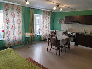 Apartment for rent in Riga, Vecriga (Old Riga) 234232