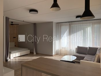 Apartment for rent in Riga, Riga center 422901