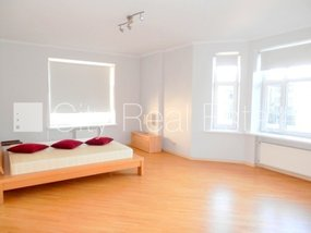 Apartment for rent in Riga, Riga center 412170