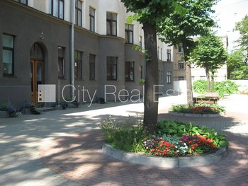 Apartment for sale in Riga, Riga center 415727