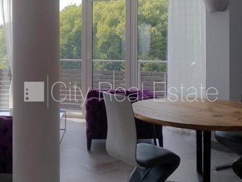 Apartment for sale in Riga, Riga center 424713