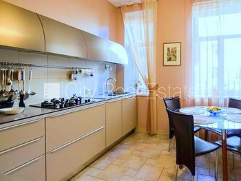 Apartment for sale in Riga, Riga center 409322