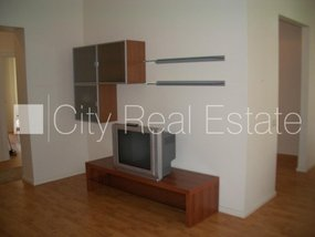 Apartment for rent in Riga, Riga center 400875