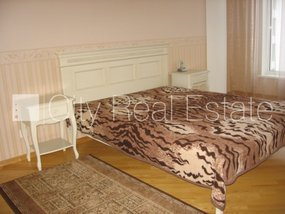 Apartment for rent in Riga, Riga center 400936
