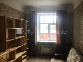 Apartment for rent in Riga, Riga center 422252