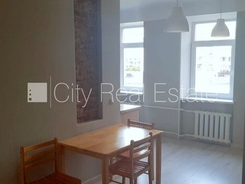Apartment for rent in Riga, Riga center 508250