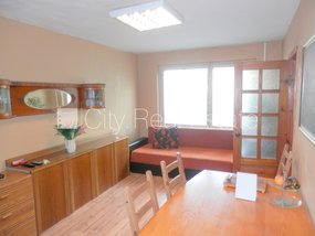 Apartment for sale in Riga, Purvciems 425366