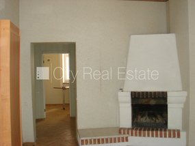 Apartment for sale in Riga, Vecriga (Old Riga) 425635