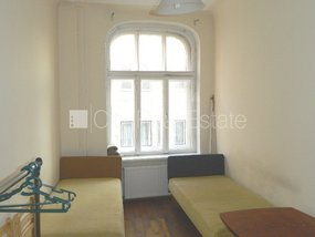 Room for rent in Riga, Riga center 429576