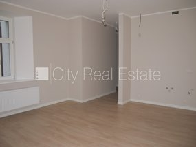 Apartment for sale in Riga, Riga center 414778