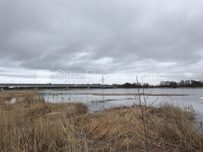 Land for sale in Jurmala, Sloka 507690