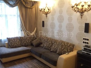 Apartment for rent in Riga, Riga center 422841