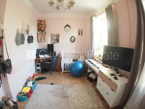Apartment for rent in Riga, Sarkandaugava 421883