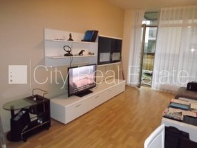 Apartment for sale in Riga, Imanta 421277