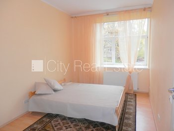 Apartment for rent in Riga, Riga center 427996