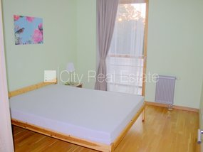 Apartment for rent in Riga, Riga center 422411