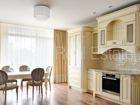 Apartment for sale in Riga, Riga center 234978