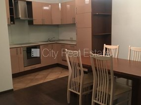 Apartment for rent in Riga, Riga center 429309