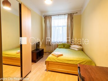 Apartment for rent in Riga, Riga center 425967