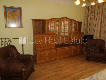 Apartment for rent in Riga, Vecriga (Old Riga) 417693