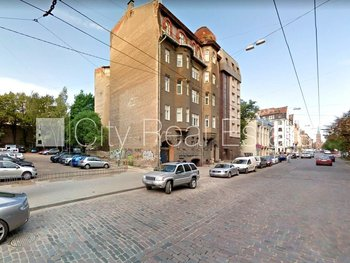 Apartment for rent in Riga, Riga center 422684