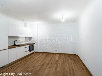 Apartment for sale in Riga, Riga center 422150