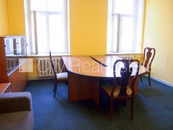 Commercial premises for lease in Riga, Riga center 420913