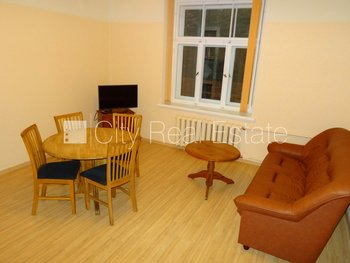 Apartment for rent in Riga, Riga center 427205