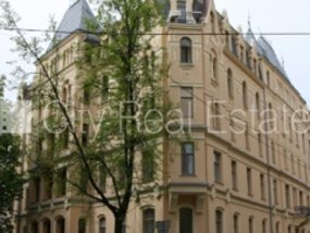 Apartment for sale in Riga, Riga center 410151