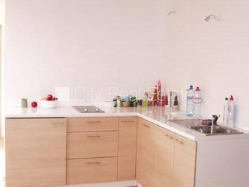 Apartment for sale in Riga, Vecriga (Old Riga) 412036