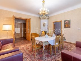 Apartment for sale in Riga, Riga center 420531